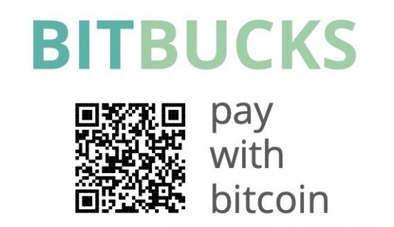 Wie viele Einzelhandler akzeptieren Bitcoin?